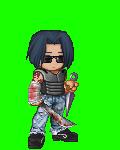 sure_shotkid13's avatar