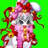 Kinkycorn's avatar