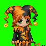 wolfbaby's avatar