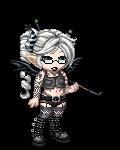 LoloPan's avatar