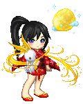 LilysaurGoRawr's avatar