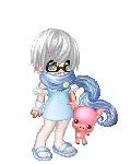 BubbleGom's avatar