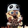 Marsh the Sex Panda's avatar