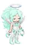 Deprived of Sleep's avatar