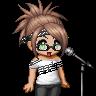 Harmony567's avatar