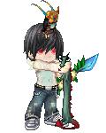 notorious-1's avatar