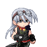 Azriel_AOD's avatar