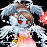 clguerra's avatar