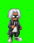 Seiyaru's avatar