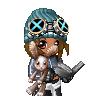 TheCyberQueen's avatar
