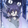 Yoru-nii's avatar