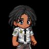 Bugz_Angel_Tazz's avatar