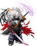 Dark_Alu-Demon 's avatar