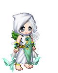 Sue Sao Sai's avatar