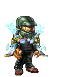 ryuzaki852's avatar