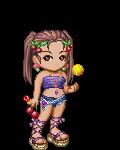 CherryMilkshake-Lauren-'s avatar