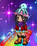 Megpoid Gumi Vocaloid 05