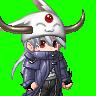 Rikku_key_holder's avatar