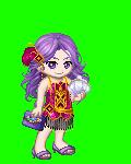 Vanishing Violet Vision's avatar