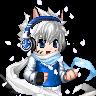 iRoarHariz's avatar