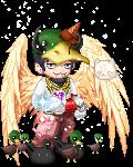 gp legacy's avatar