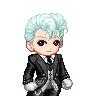 TOP-n-GD's avatar