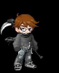 Outcast0789's avatar