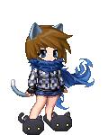 Tsukirai's avatar