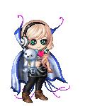 angelelsa1998's avatar