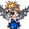 xX_Amber_XxX's avatar