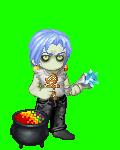 Crunch_Bar_Master's avatar