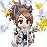 hugs20's avatar