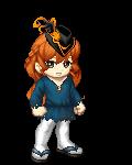 Shadow knight Ray's avatar