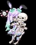Alkalune's avatar