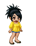 nooo_1234's avatar