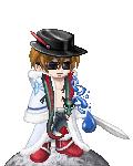 theninjaman1's avatar