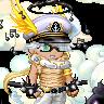Shadowscamp's avatar