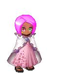 T_Tmermade T_T's avatar
