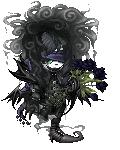 anime_fairy_freak's avatar