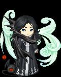 Toxias's avatar