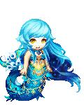 Trinket Sixpence's avatar