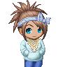 -xXAngelGirl08xX-'s avatar