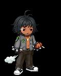 Shaftz's avatar