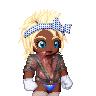 PLUGGIE's avatar