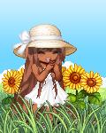Lubbilubb's avatar