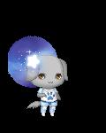 l_ M r s F r a _l's avatar