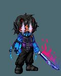 MorphBall's avatar