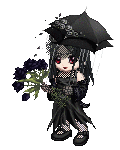 Dark-Asteria