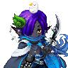 Dogstongue's avatar
