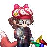 kooya's avatar
